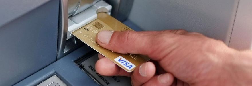 obligations des banques