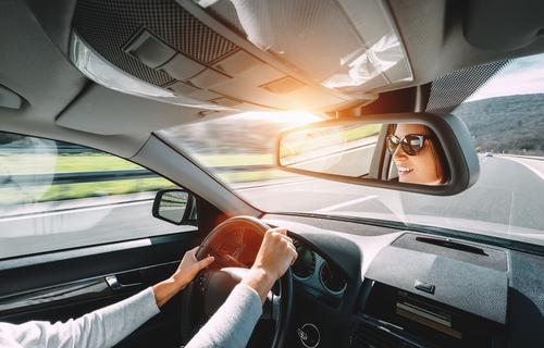 comparateur de prêt auto comme credit-auto.info