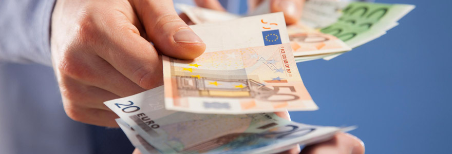 Les démarches à suivre pour le prêt entre particuliers