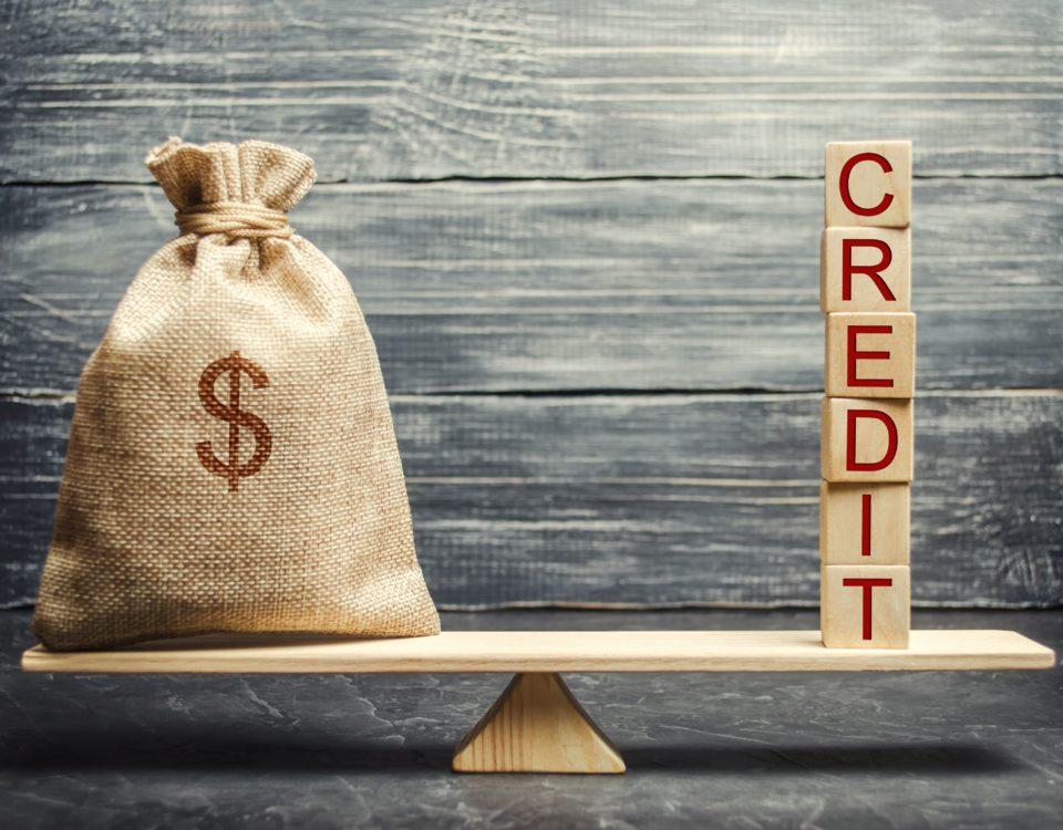 fonctionne le rachat de crédit