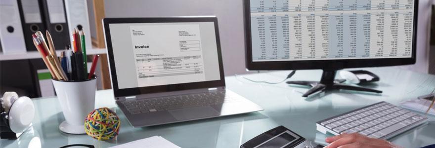 logiciel-comptable